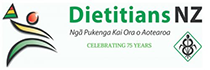 DIETITIANS NZ 75TH JUBILEE CONFERENCE (PRECISE/ENPROCAL)