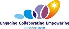 SPA NATIONAL CONFERENCE 2019 (PRECISE) ENGAGING COLLABORATING EMPOWERING