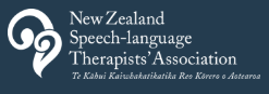 NZ Speech Therapy Association Conference 2020